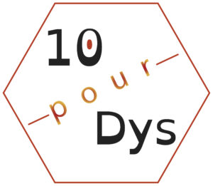 Collection 10 pour Dys